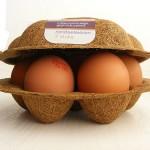 biodegradable-packaging