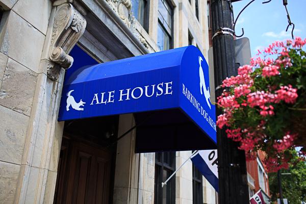 Barking-Dog-Ale-House-Haverhill