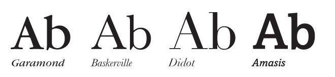 fontshowcase1