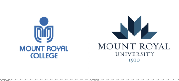 mountroyalcollege