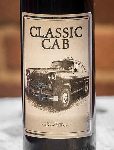 classic-cab-wine-label-by-candia-vineyeards